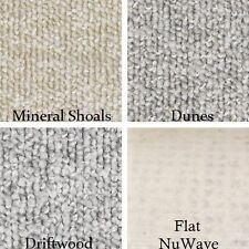 2004-2005 Sea Ray 270 Sundeck 4-Piece Replacement Carpet Set