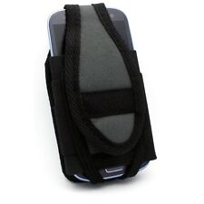 VERIZON PHONES NEW NITE IZE HOLSTER RUGGED CARGO CASE COVER BELT CLIP POUCH