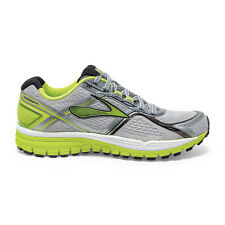 Brooks Ghost 8 Running Shoes Mens Shoe Mens Runner  FREE POSTAGE (RRP$200)