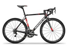 Argon 18 Krypton - Black