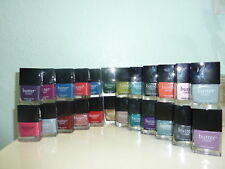 butter LONDON 3 Free Nail Lacquer -Vernis