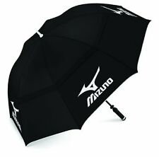 Mizuno Golf 260192.9090.10.ONE Tour Umbrella,- Choose SZ/Color.