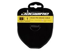 Jagwire Road Pro Teflon-Coated Stainless Brake Cable