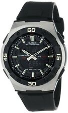 Casio AQ-164W Men's Quartz Analogue & Digital Multifunction Watch.