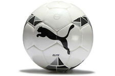Puma Elite 1 FIFA Approved Match Football