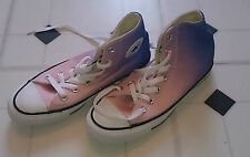 All Star Trainers Converse Chuck Taylor Trainer High Top Unisex NEW AUTHENTIC