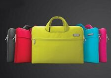 "Laptop Carry Bag Sleeve Case For 13"" Apple MacBook Pro / Retina display / Air"