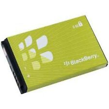 BLACKBERRY OEM C-X2 CX2 REPLACEMENT BATTERY for CURVE 8350i 88XX Models