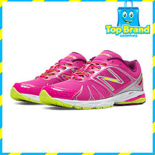NEW BALANCE Women's LADIES - New Balance 770v4 SHOES RUNNING PINK SPORT LATEST