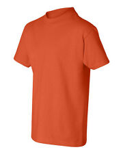 Hanes - Tagless Youth T-Shirt - 5450