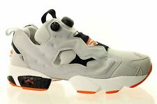 Reebok InstaPump Fury OG M42232 Mens Trainers~UK 6.5 + 7.5 Only~TO CLEAR