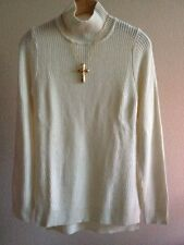 NWT Banana Republic Chic Wool Blend Sweater(msrp $89.50)