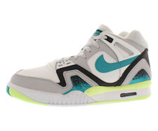 Nike Air Tech Challenge II Basketball Men's Shoes Size