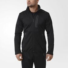 Adidas Porsche Design Sport P'5000 BS Jacket (AA3321) Black