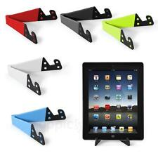 Portability Mobile Cell Phone Stand Holder for Smartphone & Tablet PC Universal