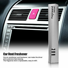 Car Air Conditioner Vent Freshener Fragrance Perfume