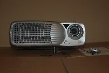 Dell DLP Projector  2100MP