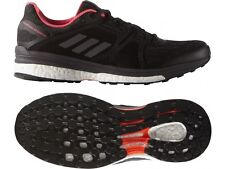WOMENS ADIDAS SUPERNOVA SEQUENCE BOOST 9 LADIES RUNNING/FITNESS/RUNNERS SHOES
