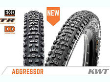 MAXXIS AGGRESSOR [MOUNTAIN BIKE TYRE (XC/AM/MTB)] - Tubeless