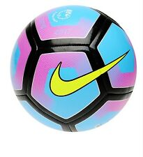 NIKE PITCH PREMIER LEAGUE FOOTBALL SIZE 5 NEW ONLY £16.99.