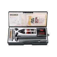 KleenBore Classic Rifle Cleaning Kits -- available from .22 to .45 Caliber