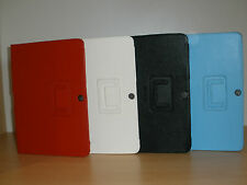 """Flip Leather Stand Case Cover for SAMSUNG Galaxy Tab 2 10.1"""""""