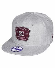 NEW DC Shoes™ Teen 10-16 Flowker Hat DCSHOES  Boys Teens