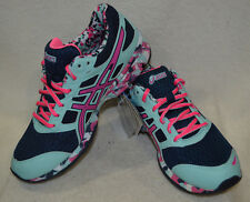 ASICS GEL-Frantic 7 Women's Running Shoes - Assorted Sizes & Colors