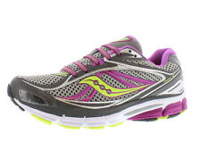 Saucony Omni 12 Running Wide Women's Shoes Size