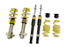 ST SUSPENSIONS Coilover Kit  Honda Civic, SI 06-11 DX EX EX-L GX LX-S Sİ  90517