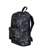 NEW DC Shoes™ Mens Bunker Print Backpack DCSHOES