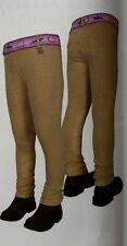 New GIRLS Thomas Cook Horse Riding Jodhpur Beige  Pull on