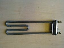 Beko WMA620W washing machine heating element heater