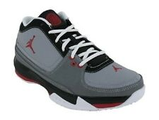 New Nike Jordan Team ISO Low Stealth Basketball Casual Shoes 440567-002