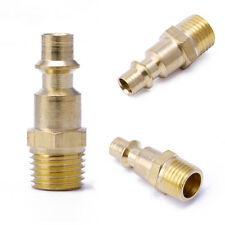 Air Compressor Fittings 1 4