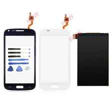 Touch Screen Digitizer/LCD Display For Samsung Galaxy Core Duos GT-i8260 i8262