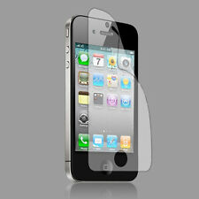 Clear Screen Protector for iPhone