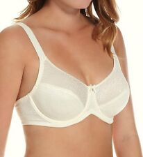 Lilyette 843 Tailored Minimizer Bra
