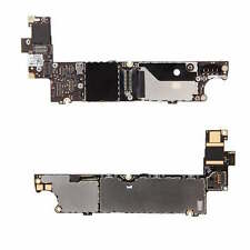 APPLE IPHONE 4 8GB SPRINT LOGIC BOARD CDMA CLEAN ESN / IMEI MOTHERBOARD NO LOCK