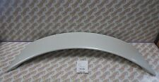 2000 2001 2002 2003 2004 2005 MITSUBISHI ECLIPSE REAR SPOILER WHITE FACTORY OEM