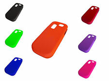 For Samsung Gravity 2 T469 / T404g Hard Snap On Phone Cover Case Accessory