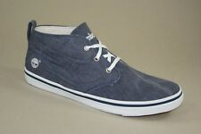 Timberland Sneakers trainers HOOKSET CAMP Chukka Size 42 US 8,5