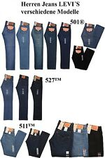 Levis Men's Jeans 501,511,527 fake Tagged USA Import fast shipping k