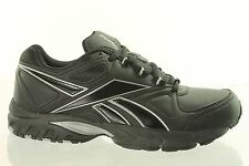 Reebok Hermosa Trainer II Trainers J84317~Training~Mens~UK 6 TO 11.5 Only