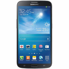 16GB Samsung Galaxy Mega 6.3 i9200 Factory Unlocked GPS Smartphone Black/White