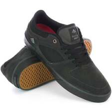 Emerica HSU Low Vulc