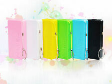 5600mAh Portable External Battery USB Power Bank Charger for Mobile Phone