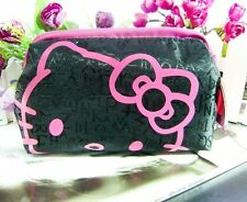 New Hellokitty Make up / Cosmetic / Coin Bag LM1038
