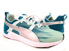 NEW Puma Pulse XT Fade Womens Running Shoes Sneakers New In Box
