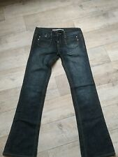 only Jeans ebba 40/34 guter Zustand